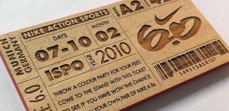 Wooden Invitation Graphic_Retail_Design_Studio_Drawingroom