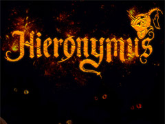 Hieronymus Animation Graphic_Retail_Design_Studio_Drawingroom
