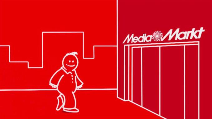 Mediamarkt Animation Graphic_Retail_Design_Studio_Drawingroom