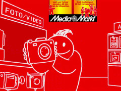 14-Thumb-Mediamarkt_Animation_Graphic_Retail_Design_Studio_Drawingroom