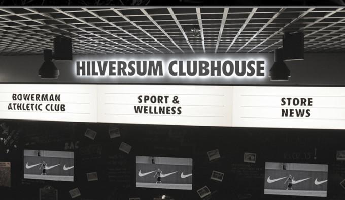 Hilversum Clubhouse Graphic_Retail_Design_Studio_Drawingroom