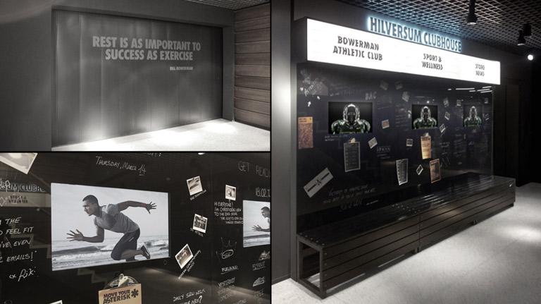 3-2-Hilversum_Clubhouse_Graphic_Retail_Design_Studio_Drawingroom