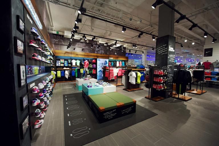 Graphic and Retaildesign Swedenshop Graphic_Retail_Design_Studio_Drawingroom