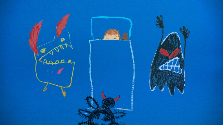 9-SOS-Kinderdorpen_Animation_Graphic_Retail_Design_Studio_Drawingroom